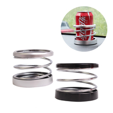 Universal Car Drink Holder Auto Car Cup Holder Water Cup Hol