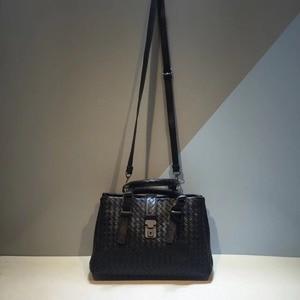 Image 2 - Женские сумки, роскошные сумки, женская дизайнерская кожаная сумка Nu Zhen, сумка на плечо из натуральной кожи, женская сумка