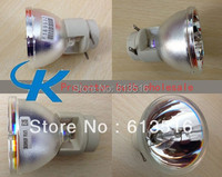 Original nua Lamp & Bulb OSRMA P-VIP 230/0. 8 E20.8 para VIP230/0.8E20.8 projector 1 pc