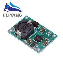 TP5100 double batterie au lithium simple gestion de la charge compatible avec la plaque de lithium rechargeable 2A