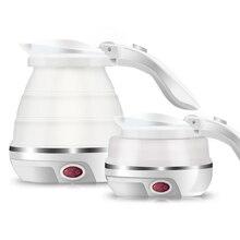 Wasserkocher Verzeichnis von Küchengeräte, Haushaltsgeräte und mehr ...
