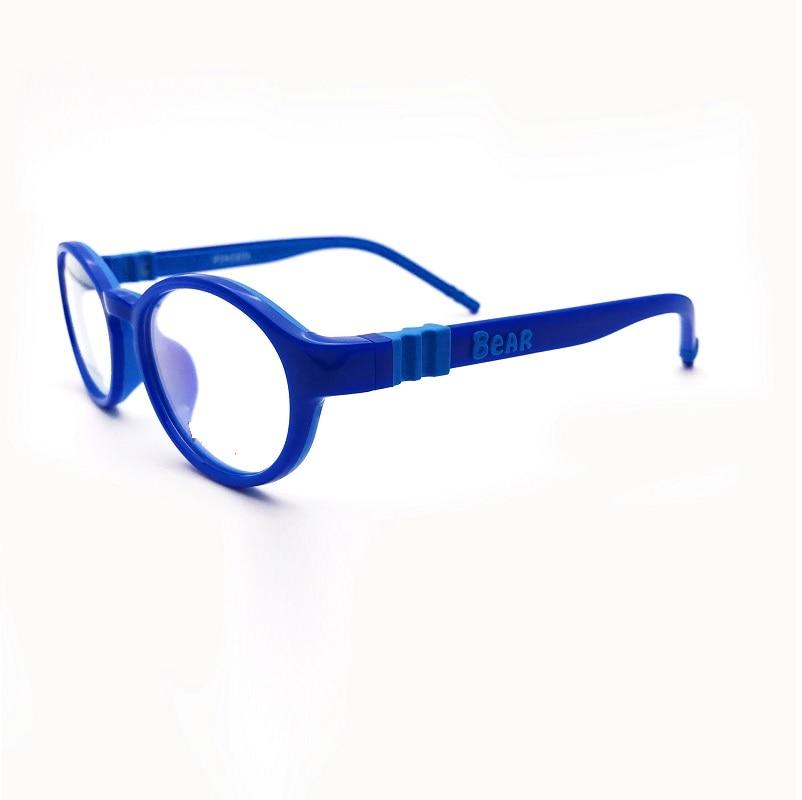 wholesale spectacles frameOptical glasses frames tr90 womens myopia oculos de grau