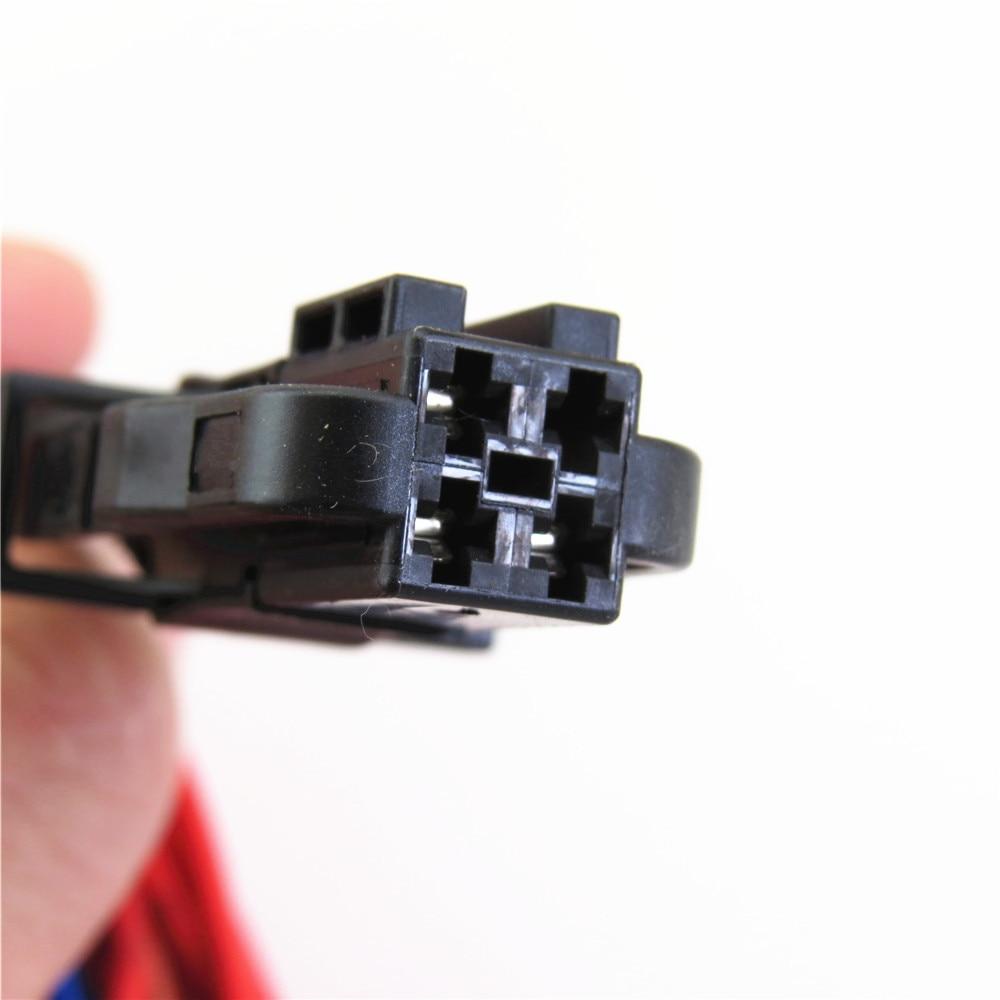 Charmant Priorität Draht Und Kabel Fotos - Schaltplan Serie Circuit ...