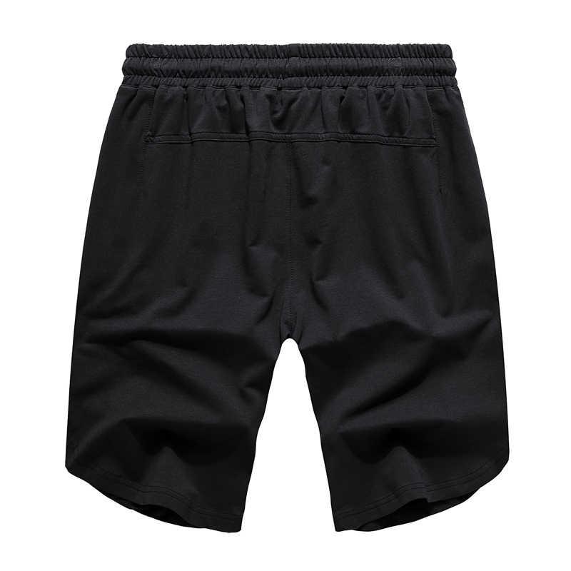 BOLUBAO новый бренд шорты для женщин для мужчин костюмы лето 2019 г. пляжные брюки Карго короткие шорты мужские пляжные шорты бермуды