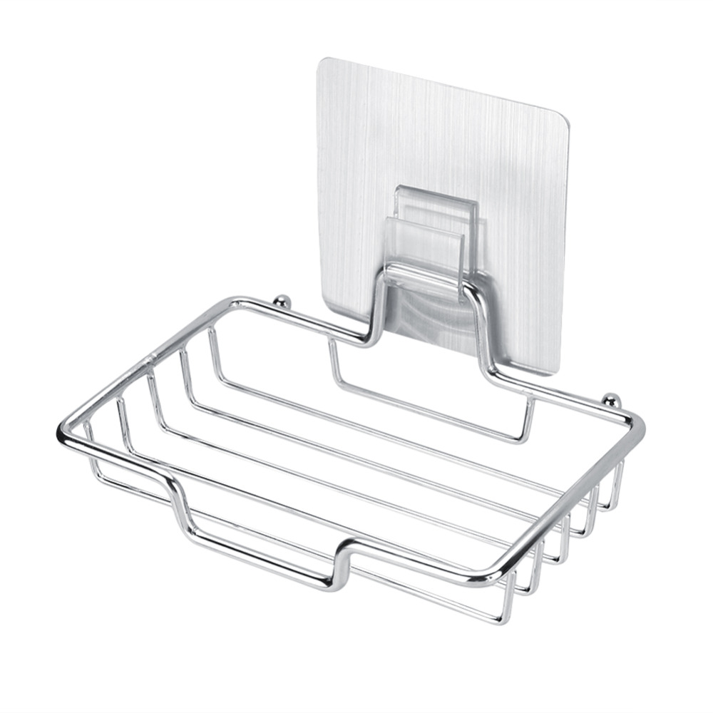 sourcing map 5pcs Z Shaped Hooks Stainless Steel Plating Hangers Holder Kitchen Bathroom Closet Shelf Rack for Hanging Plants Pots and Pans Coffee Mugs Utensils