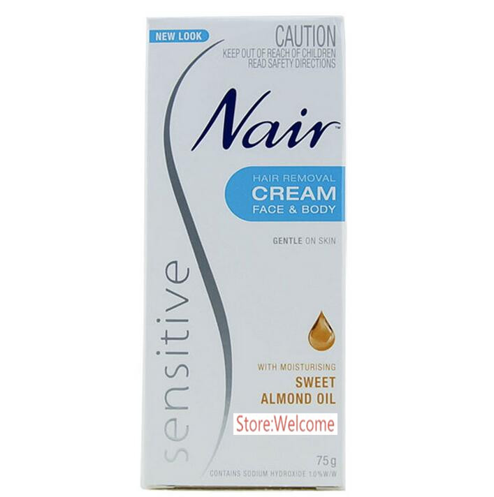 Wholesale Australia <font><b>Nair</b></font> <font><b>Sensitive</b></font> <font><b>Hair</b></font> <font><b>Removal</b></font> <font><b>Cream</b></font> Gently & quickly remove <font><b>hair</b></font> around <font><b>sensitive</b></font> areas <font><b>Cream</b></font> for <font><b>Hair</b></font> Remover