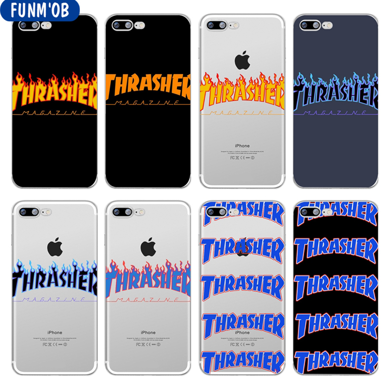 how much is the iphone 6s cool words soft silicone transparent tpu 1430
