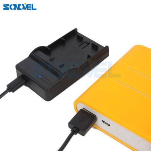 Image 3 - USB Battery Charger NB 6LH NB 6L For Canon Powershot SX240 HS SX260 SX700 HS SX170 IS SX270 SX280 SX500 SX510 SX610 ELPH 500 HS