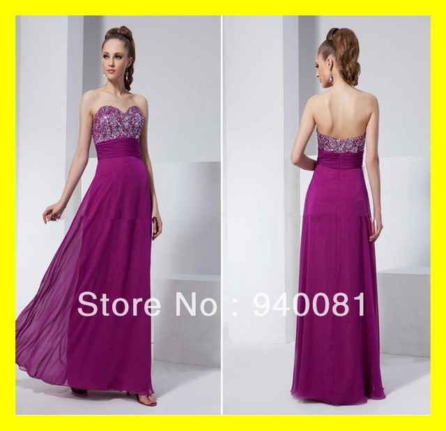 Dorable Atlanta Prom Dress Stores Ideas Ornamento Elaboración ...