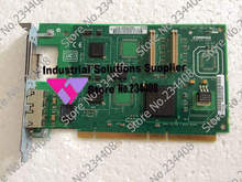 82559 dual port dual card 559 card support 32 bit soft route
