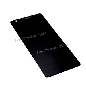 Image 2 - For Nokia 3.1 LCD Display And Touch Screen Screen Digitizer Assembly Replacement For Nokia 3.1 plus LCD +Tools