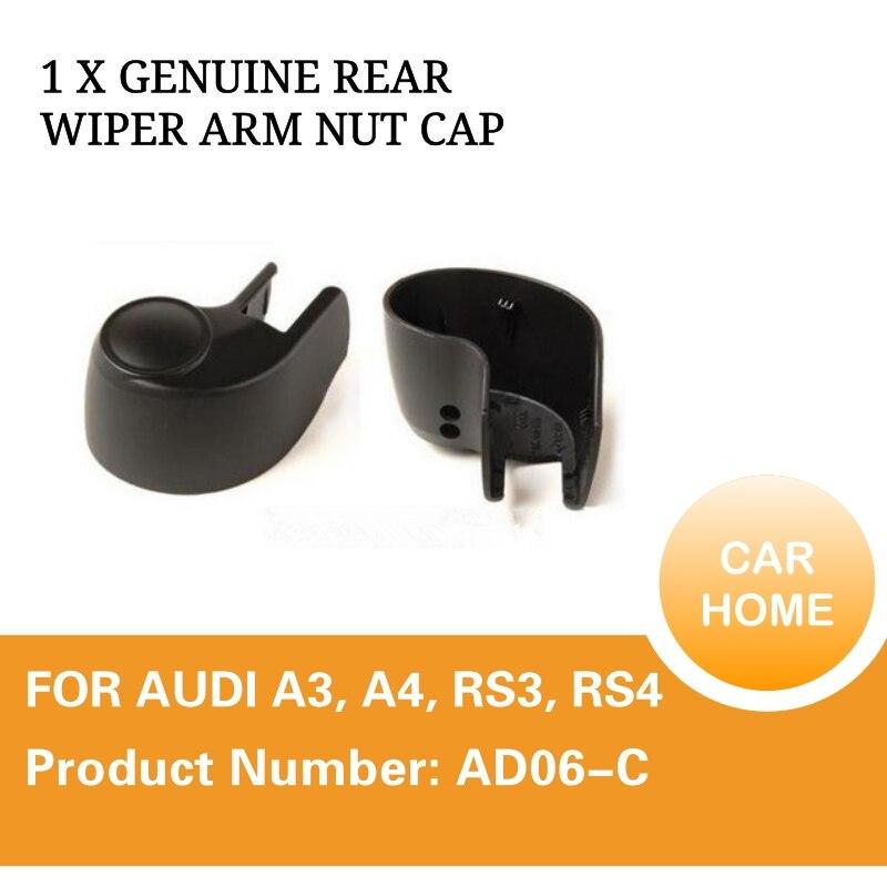 Audi A3 Windscreen Wipers Used 2017 Audi A Tdi S Line 2dr