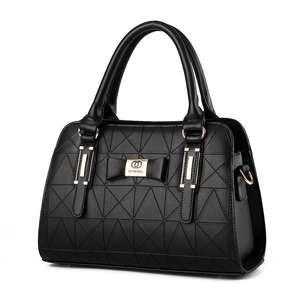 a1500ba75c1c top 10 most popular louis bag chain clutch brands