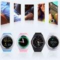 Fuster Новое Прибытие D08 Smart Watch Жизнь Водонепроницаемый Smartwatch для HTC iPhone 7 Samsung S7 PK gt08 u8 A1 DZ09 наручные часы