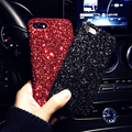 New glitter sequins for iphone6 7 phone cases drop resistance 7plus female tide