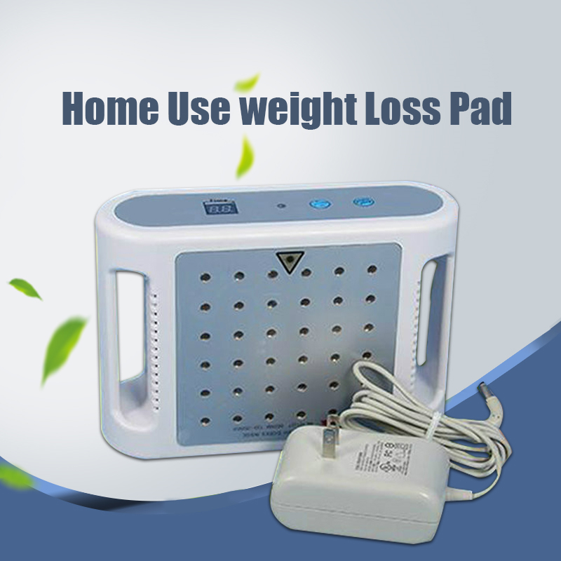 Model Mini Fat Freezing Small Fat Freezing Pad Cold Shaping Fat Slimming Machine For Personal Home Use Weight Loss