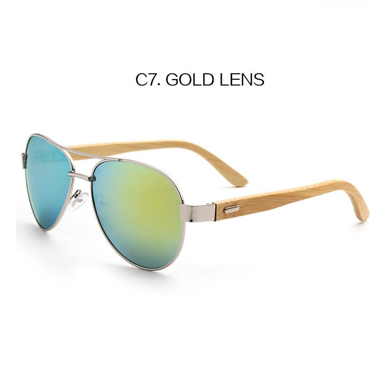 C7 Gold