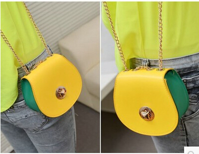 Korea Cute Little Bag Camera Shoulder Packet Women Sweet Messenger Bags Bolso De