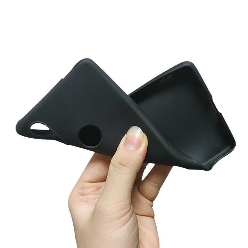 EiiMoo لينة TPU ل شياو mi mi 8 SE حالة لينة غطاء من السيليكون ل شياو mi mi 8 SE غطاء 3D الهاتف عودة جراب هاتف شاومي mi 8 8SE Xio mi