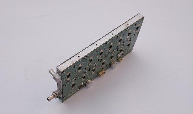 Syscooling ANTMINER машина радиатор S1 S3 S3 + S3 ++ S5 C1 водяного охлаждения блока