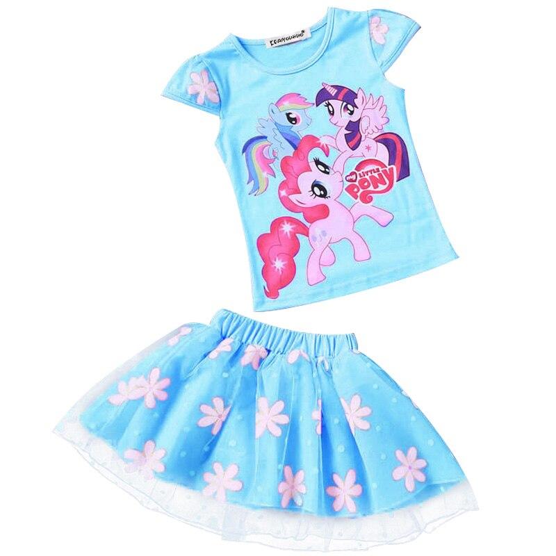 KEAIYOUHUO-Children-Clothes-2017-Summer-Girls-Clothes-Set-T-ShirtSkirt-2pcs-Kids-Sport-Suit-For-Girls-Toddler-Girl-Clothing-Set-5