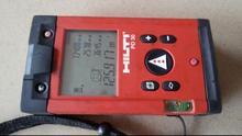 Hilti Laser Entfernungsmesser Pd 30 : Hilti entfernungsmesser pd freiwillige feuerwehr münster
