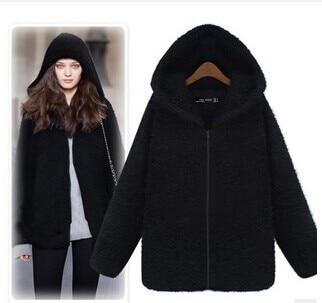 Popular Womens Hooded Coats Uk-Buy Cheap Womens Hooded Coats Uk ...