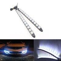Dongzhen Car Styling Electrostatic Antistatic Belt Metal Electrostatic Belt Vehicle Warning Article Electrostatic Auto Supplies