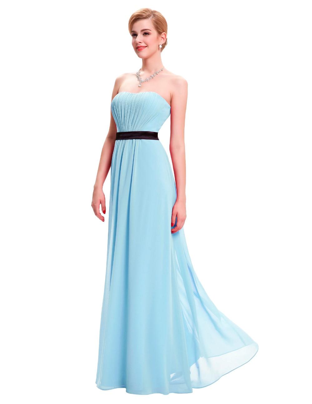 Plus Size Chiffon Wedding Dresses 95 Cool Plus Size White Formal