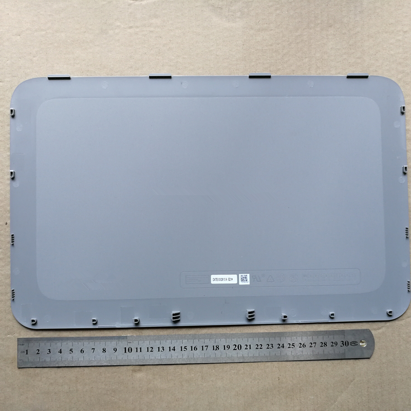 New laptop Top case base cover for Dell Inspiron 15R (5520) 5525 M521R 15R (7520) Switch ...