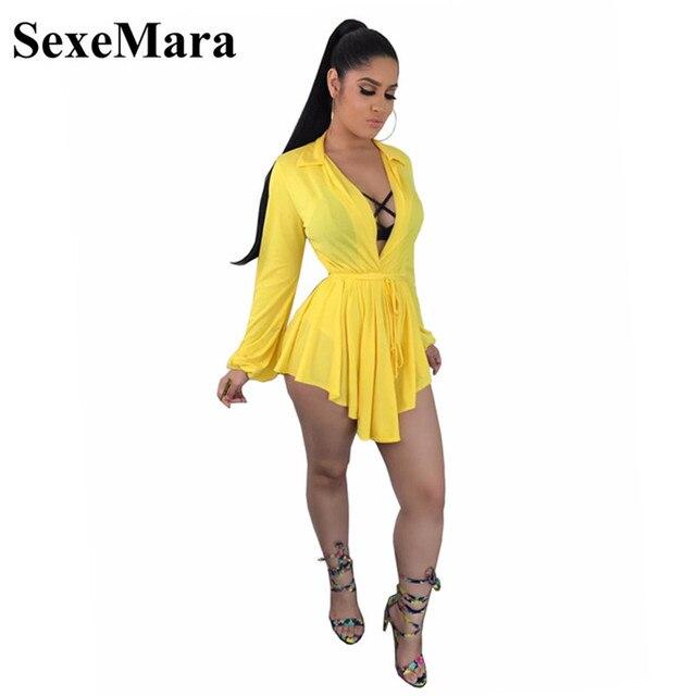 Womens sexy clubwear