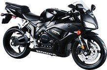 Maisto 1 12 Honda CBR 1000RR 31151 MOTORCYCLE BIKE Model FREE SHIPPING