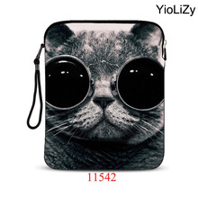 custom logo 9.7″ inch laptop bag Cover Ultra-thin tablet bag protective sleeve Case For iPad Air 2 for ipad pro 9.7 IP-11542