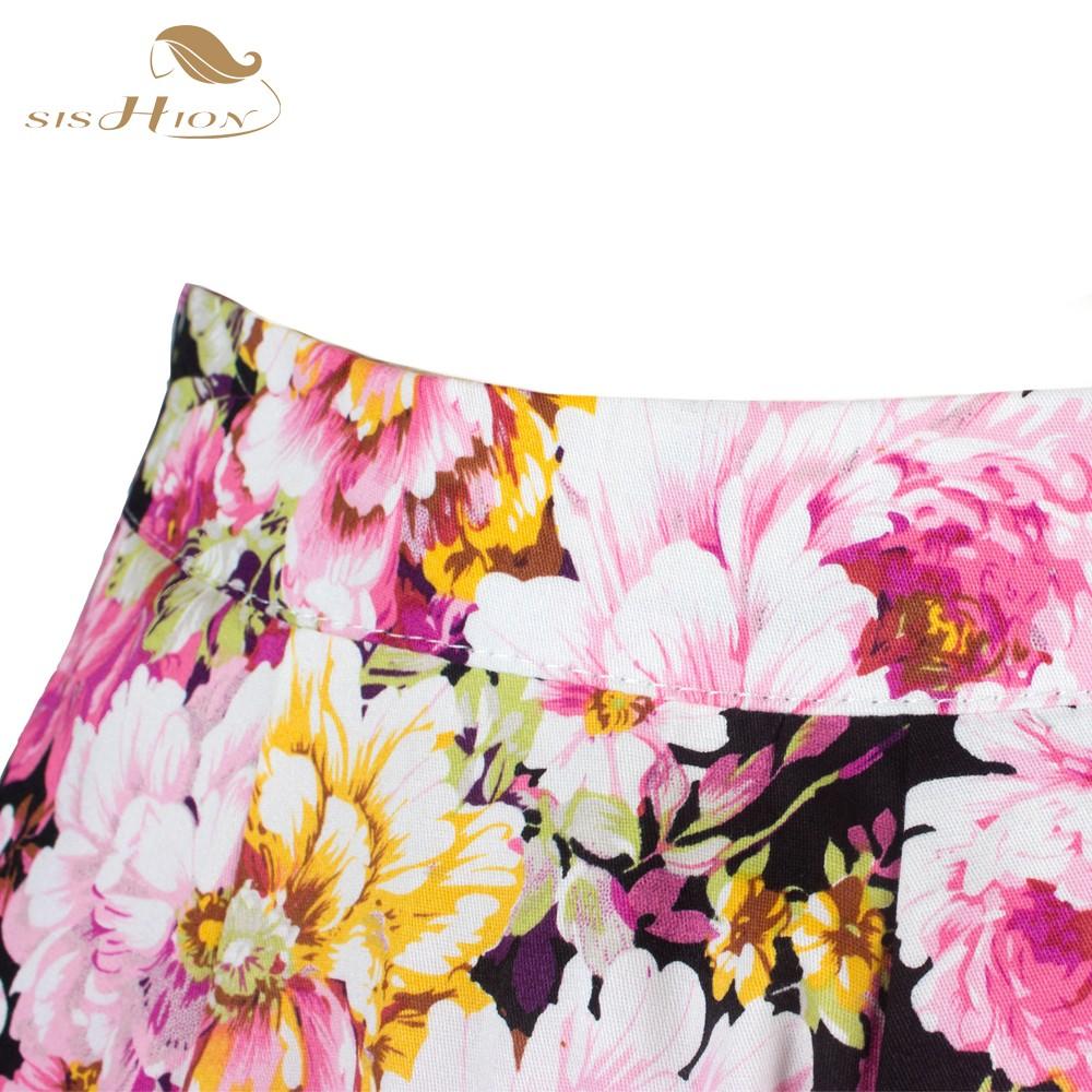 VD0020 Floral 5
