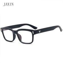 JAXIN Classic child square glasses leopard multicolor boy girl decorative sunglasses kids retro simple and generous UV400oculos