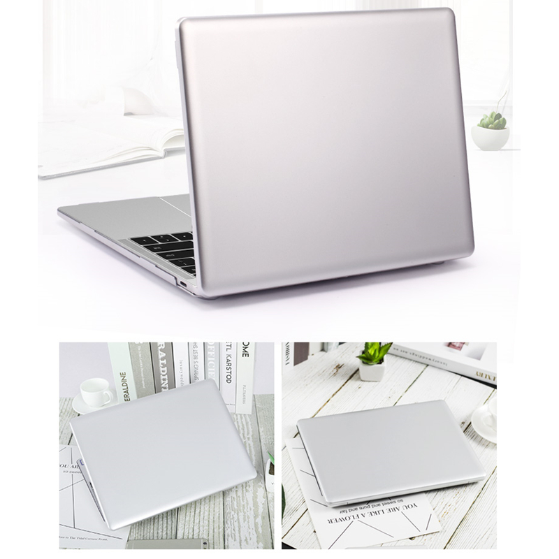 Ultra Slim Plastic Hard Laptop Case for Huawei Matebook 13 14 X Pro 13.9 Laptop Shell Cover for 2019 Huawei Matebook X Pro 13.9
