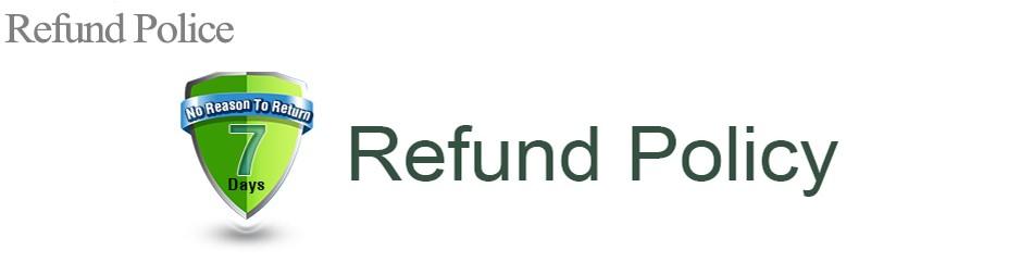 refundpolice