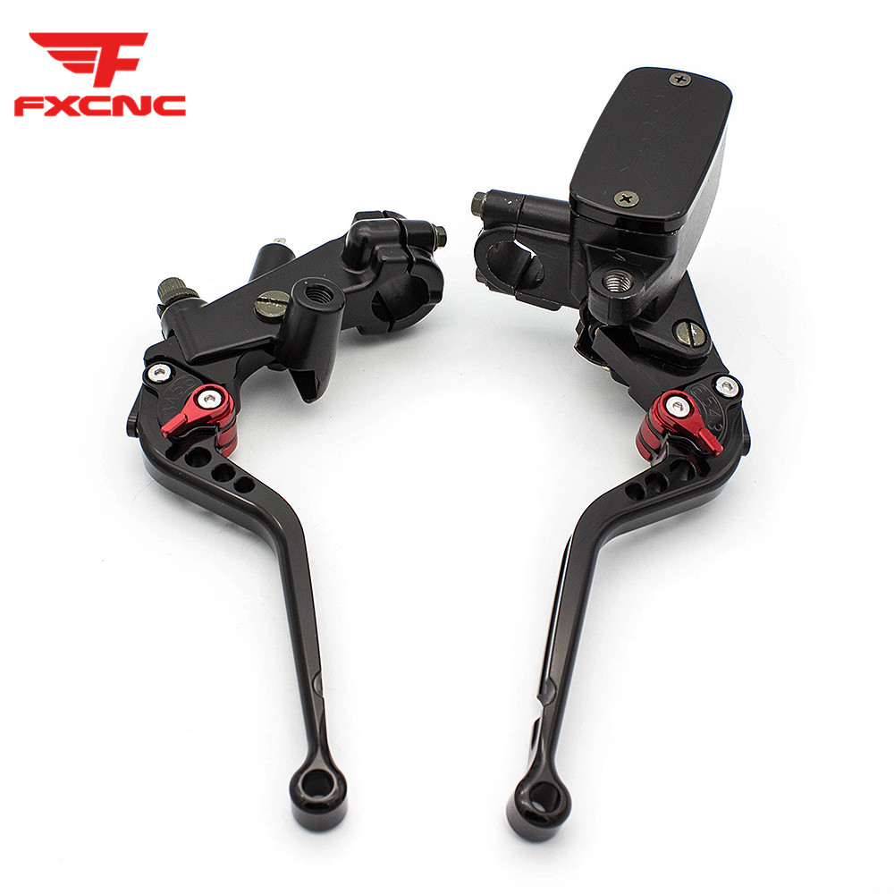 ACZ Motorcycle CNC Aluminum Front Rear Footboard Steps Foot Plate Footrest Pedal For YAMAHA N MAX