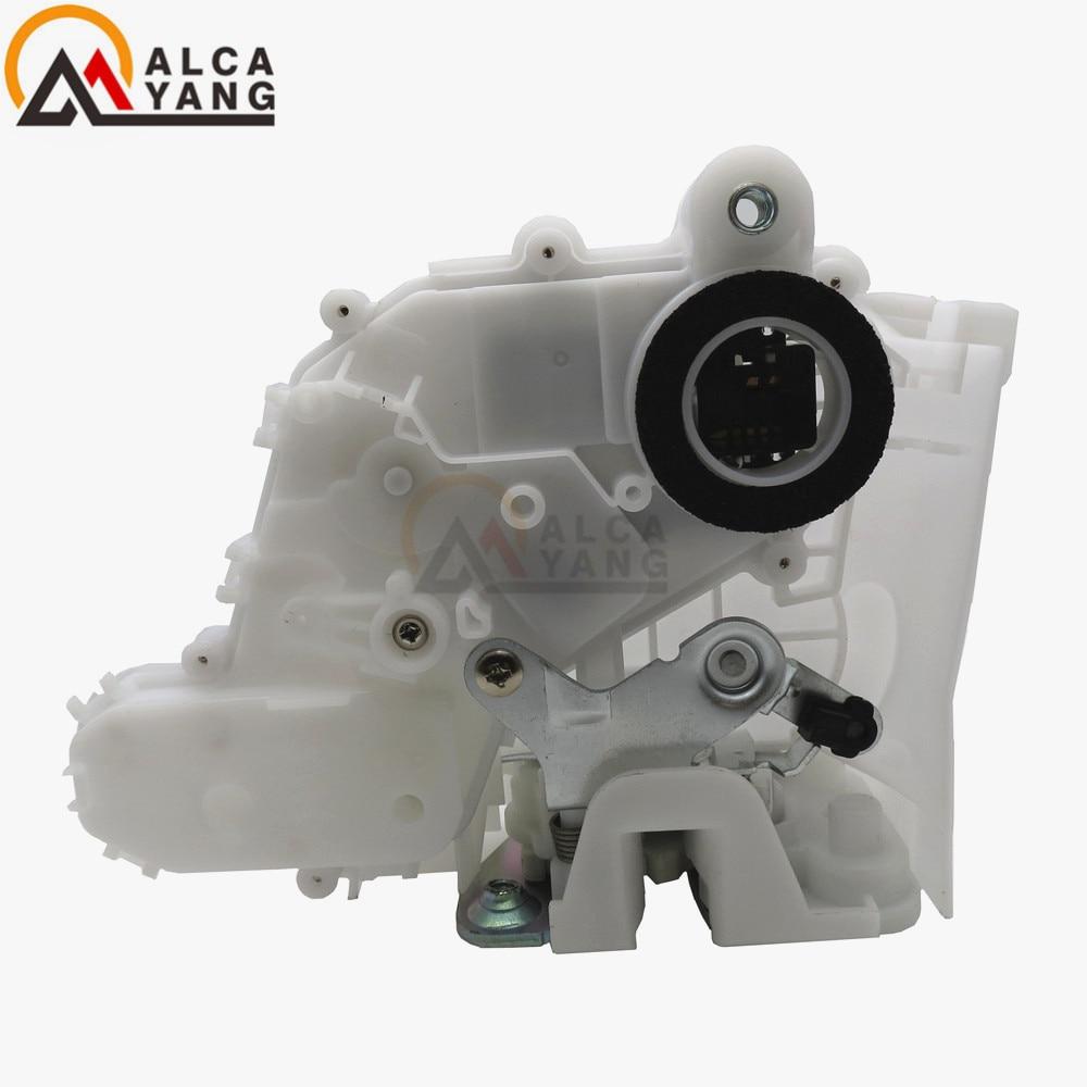 72650SWAA01 Rear Left Driver Power Door Lock Latch Actuator Fit Honda CRV 07-11