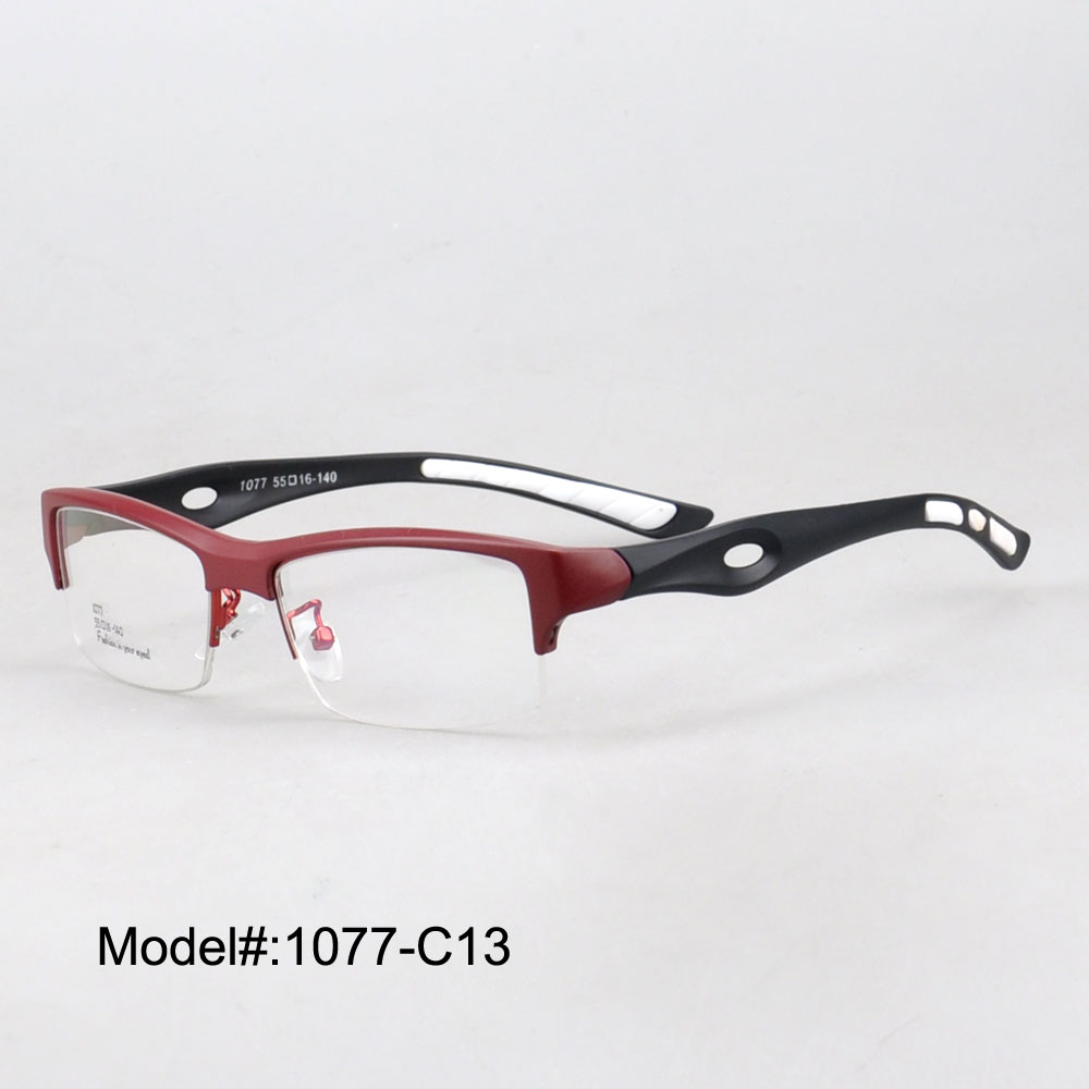 cheap clubmaster frames find deals on line at