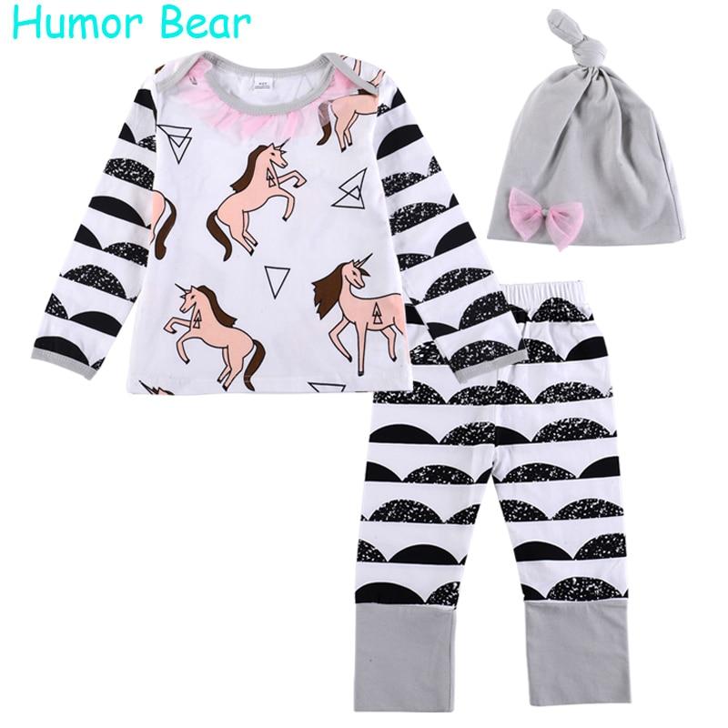 Popular Zebra Coat-Buy Cheap Zebra Coat lots from China Zebra Coat ...