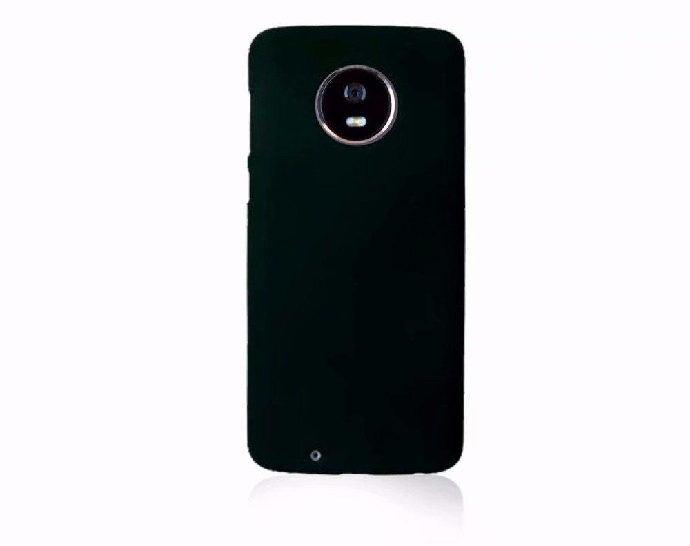 For Motorola Moto G6 Case (8)