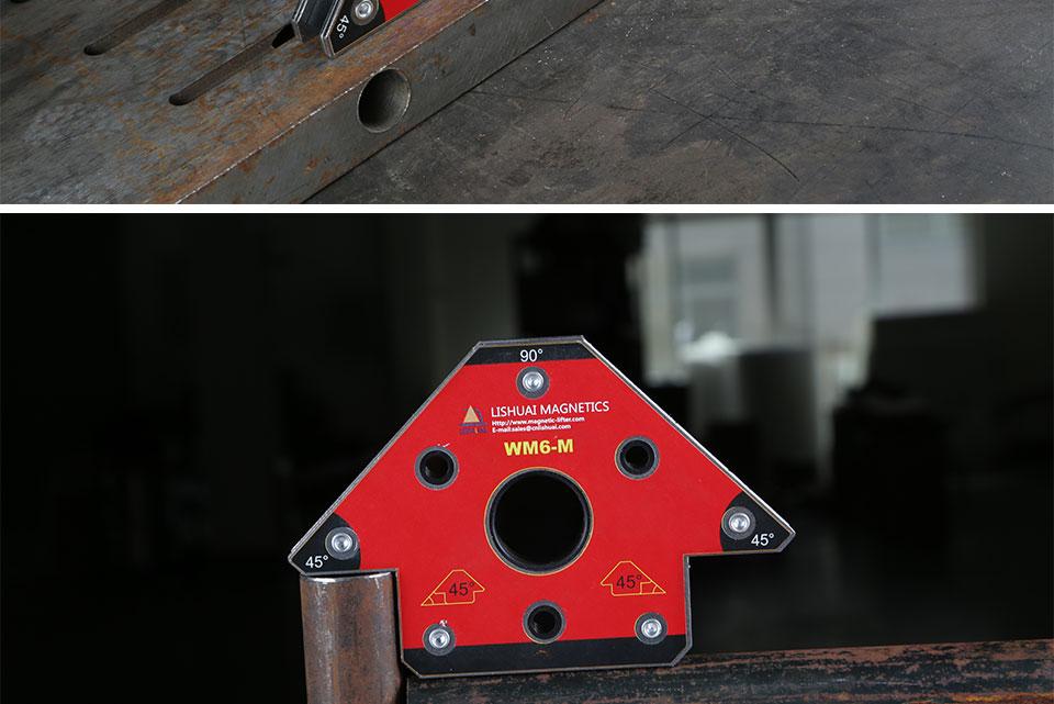 arrow welding magnet_10