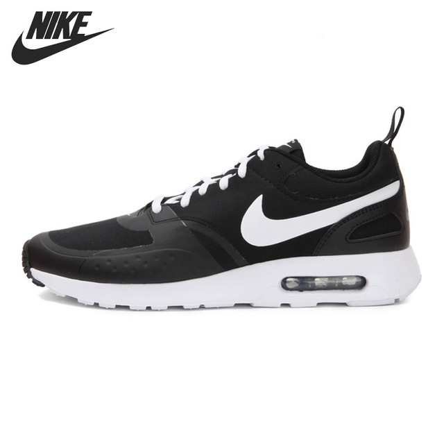 4728187f87c2 Original New Arrival 2018 NIKE AIR MAX Men s Running Shoes Sneakers ...