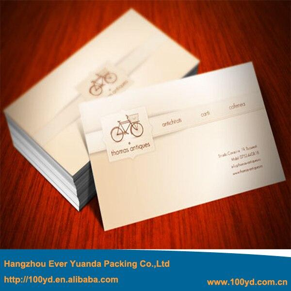Popular Good Name Card Design-Buy Cheap Good Name Card Design lots ...