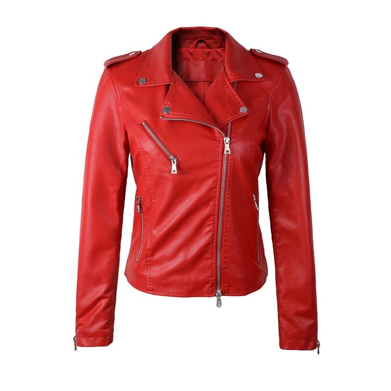 high-quality-New-2016-Autumn-Winter-Fashion-Turn-down-Collar-Short-Leather-Jacket-Black-Slim-Red.jpg