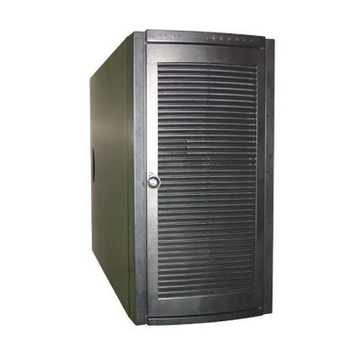 все цены на 3500 server chassis can be installed 8 CD-ROM can easily be converted to standard 5U chassis chassis