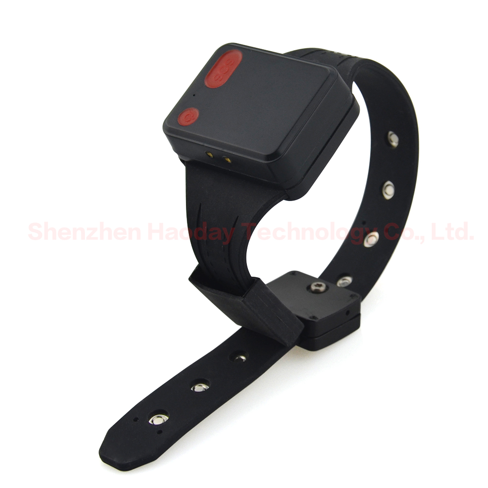 at and gps manufacturers ankle type suppliers bracelet alibaba waterproof anklet com showroom pet tracker