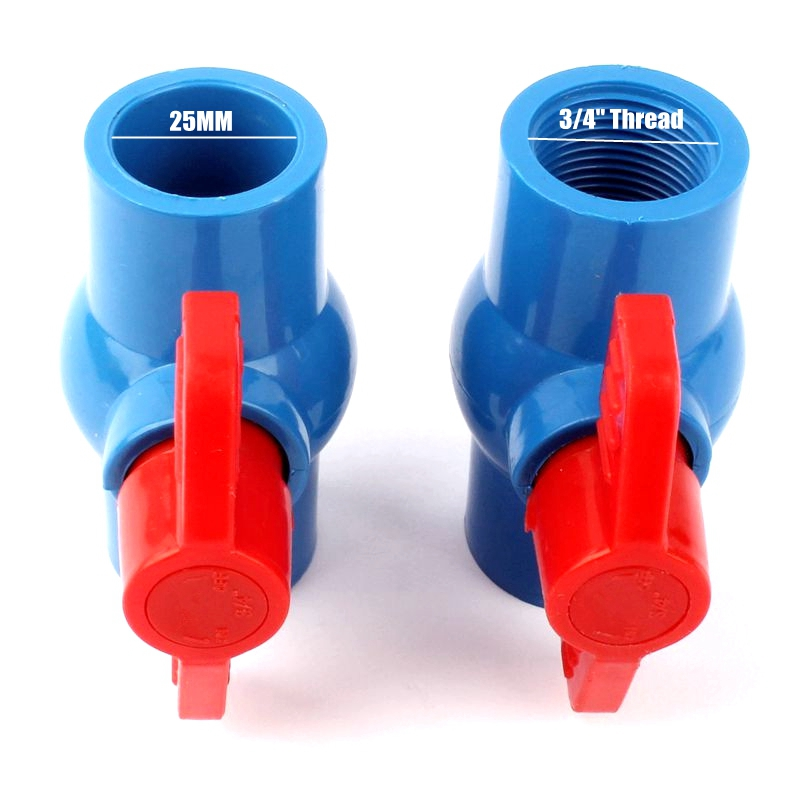 Top 10 Tank Fittings Pvc Ideas And Get Free Shipping 6ad1nec7