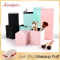 https://ae01.alicdn.com/kf/HTB143JZXZfrK1RkSmLyq6xGApXaY/KINEPIN-Magnetic-Make-Up.jpg